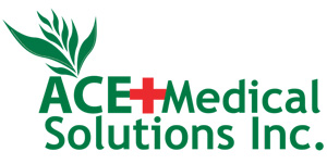 ACE Medical Solutions